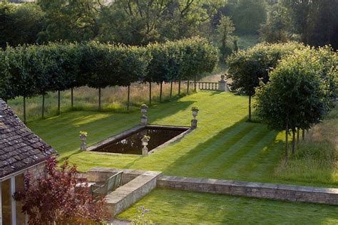 wildwood manor house 56 curated garden walls edging ideas by toemar gardens perennials and stone