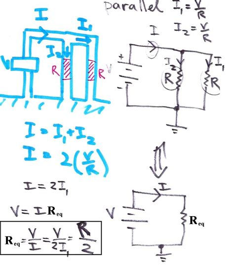 introduction to resistors in series and parallel introduction to resistors in series and parallel 28 images session 1 dc electrics