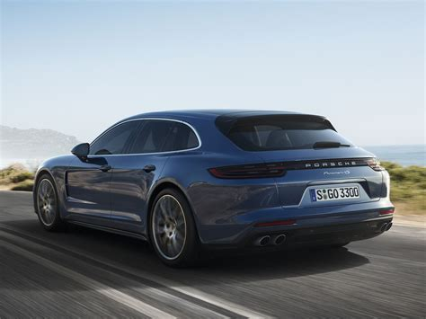 Porsche Preise by Panamera Autoguru At