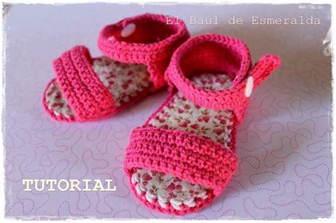 tutorial de rufus 1 4 el ba 250 l de esmeralda tutorial sandalias para beb 233