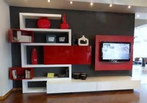 farbideen für wohnzimmer de pumpink schlafzimmer einrichten ideen ikea