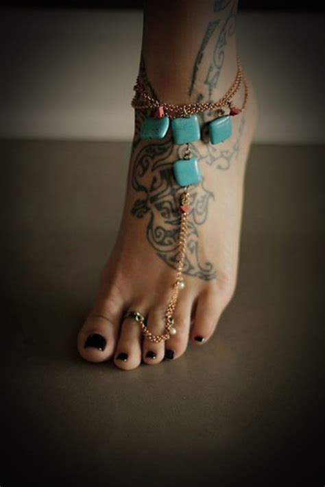 Craftsman Plans by 50 Best Tribal Tattoo Designs For Men And Women