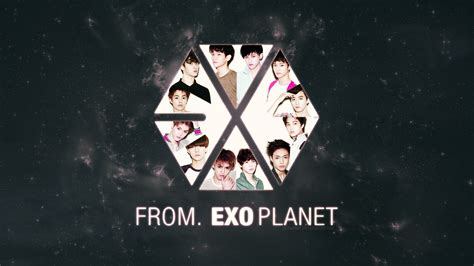 exo wallpaper tumblr 2014 exo