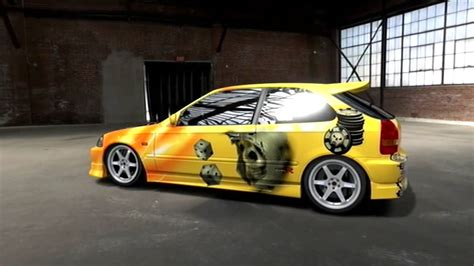 forza 4 car vinyls forza motorsport 4 xbox live friend s gifts tunes
