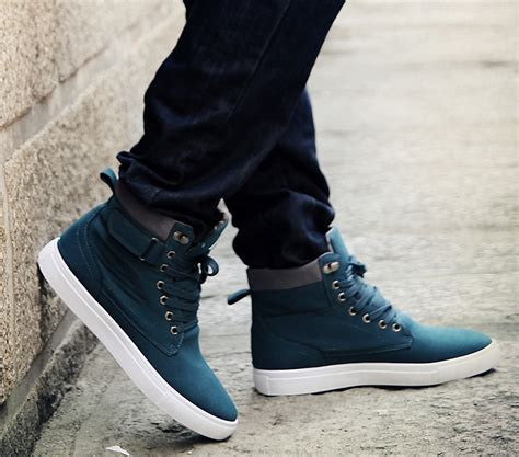 best sneakers shoes best designs of casual shoes for 2017