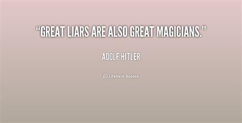 A Liar Quotes Tumblr