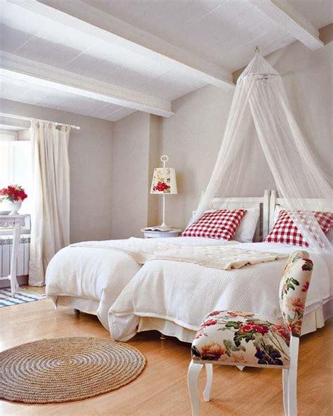 cama con mosquitera m 225 s de 25 ideas incre 237 bles sobre mosquitera cama en