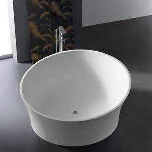 Small Corner Baths With Shower 20 Small Bathtubs Modern Design House Design