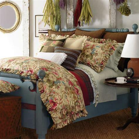 ralph lauren polo comforter set ralph lauren comforter set tubmanugrr com