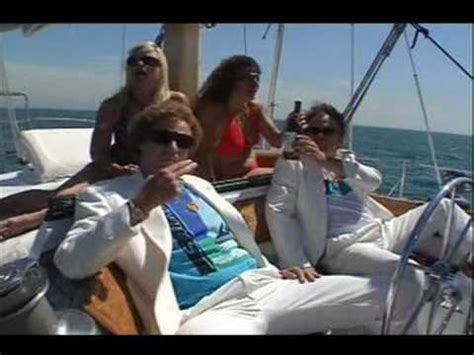 boats and hoes step brothers the movie boats n hoes music video