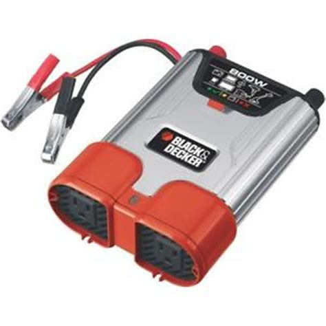 how to use a car battery to power lights the advantages of owning a car power inverter ebay