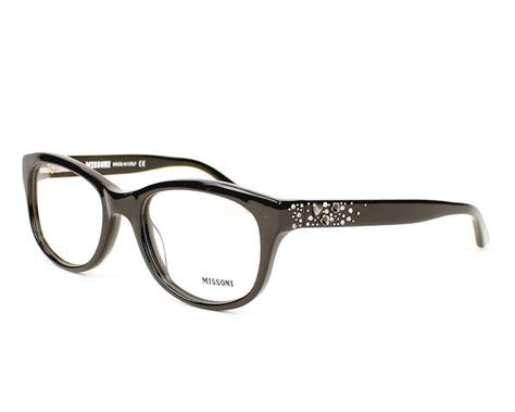 order your missoni eyeglasses mi 268 01 50 today
