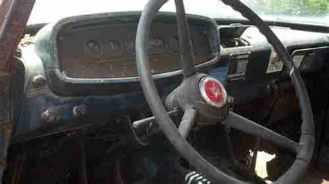 sell   dodge  power wagon  crew cab
