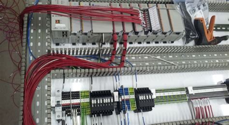 industrial electric wiring electric free