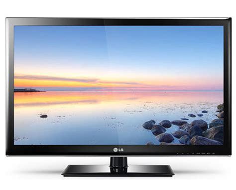 Tv Led 42 Inch Second lg 42lm3400 42 inch hd freeview led 3d tv 4 x