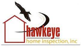 hawkeye home inspections radon mitigation west des moines