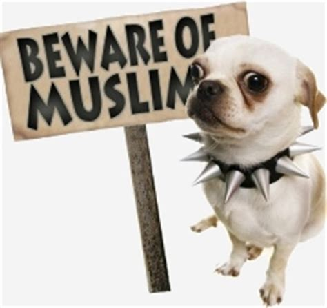 why do muslims dogs islamic republic of iran arrests eight for producing
