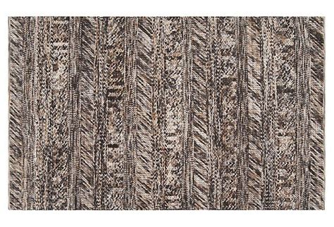 Cecil Rug by 1000 Images About Rugs Of Brown And Gray On