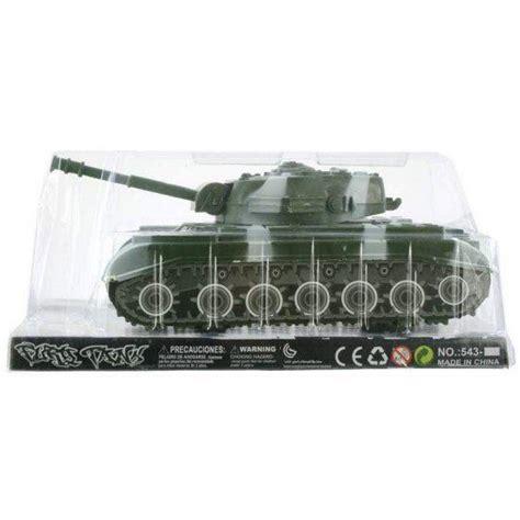 speelgoed leger bol speelgoed legertank