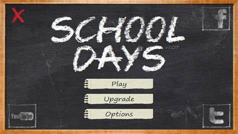 school days apk school days free school days for android free school