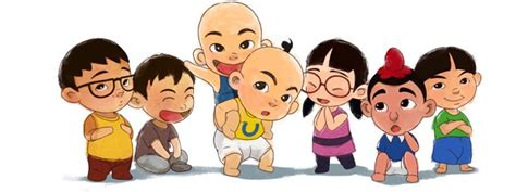 film upin dan ipin waktu kecil 301 moved permanently