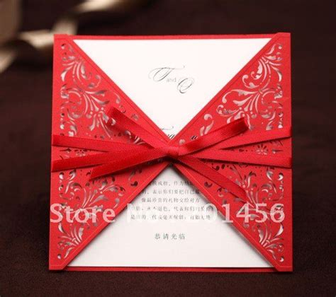 cards and envelopes for card aliexpress buy invitation card wedding invitation