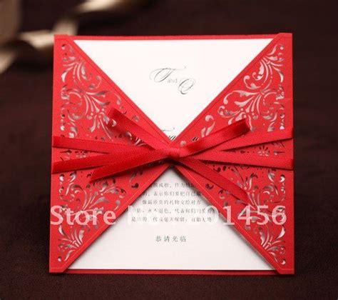 invitation card design and printing aliexpress com buy invitation card wedding invitation
