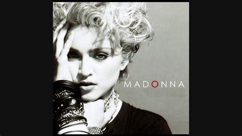 download mp3 album madonna madonna vogue mp3 9 68 mb music hits genre