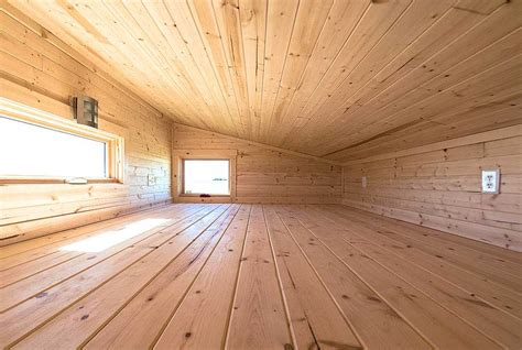 tiny tumbleweed roanoke by tumbleweed tiny house company tiny living