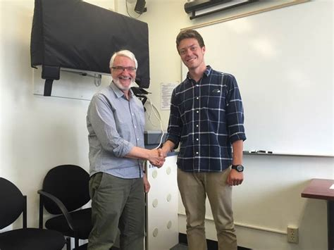 primary thesis advisor undergraduate research honors program distinctions and a