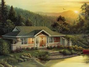 Berm Home Plans by Berm Home Plans Small Houses Myideasbedroom Com