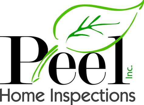 peel home inspections bausachverst 228 ndiger 228 baston