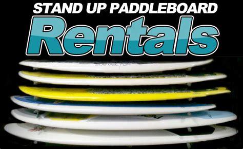 fishing boat rentals pinetop az kayak rental canoe rental boat rental show low