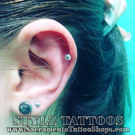 tattoo parlor ear piercing price ear piercing price folsom ca