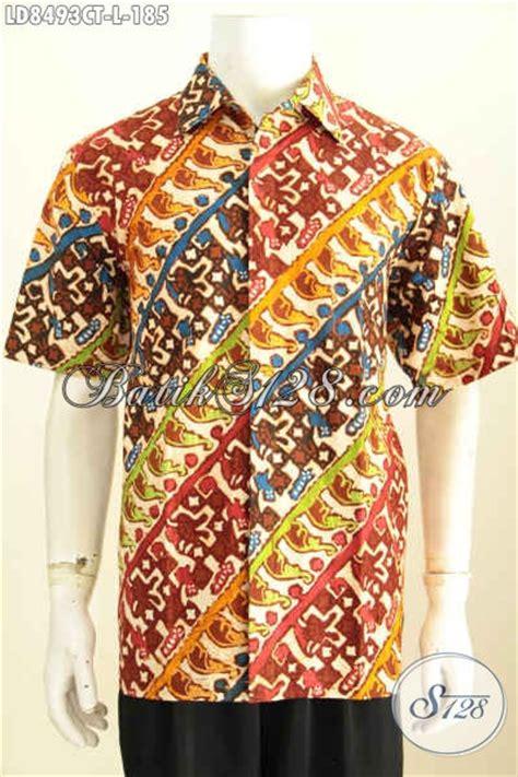 gambar model baju hem hem batik kwalitas istimewa gambar model baju batik pria