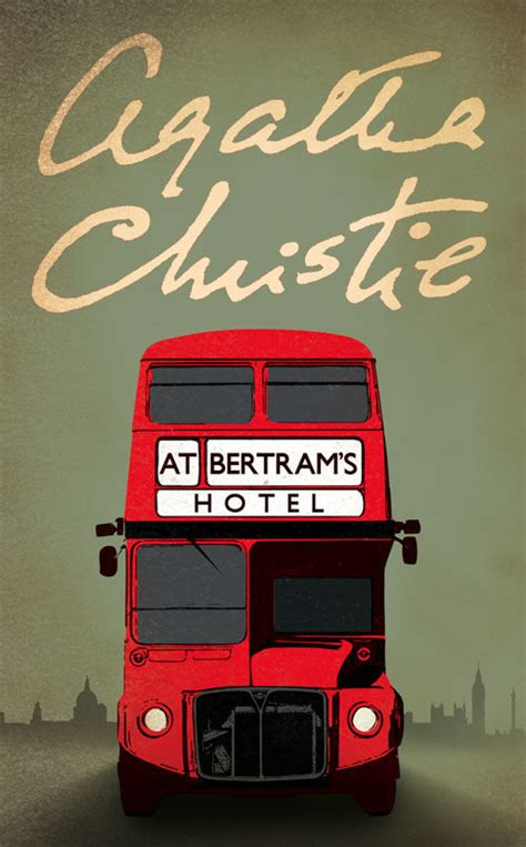 at bertrams hotel miss at bertram s hotel by agatha christie agatha christie