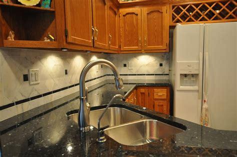 houzz kitchen backsplash ideas joy studio design gallery granite countertops tile backsplash ideas eclectic