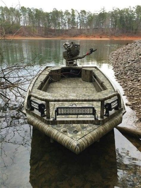 best lights for sale best 25 duck boat ideas on