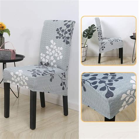 large size dining chair covers makelifeasy