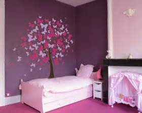 pics photos wall decals for girls room stickers princess flower romantic bedrooms bedroom living pvc removable