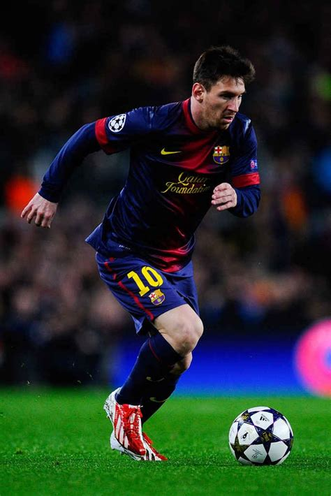 football players hd wallpaper lionel messi argentina barcelona best image lionel messi 683 215 1024 via http nirhara com