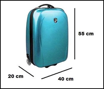 cabin baggage for ryanair bem informado ryanair luggage