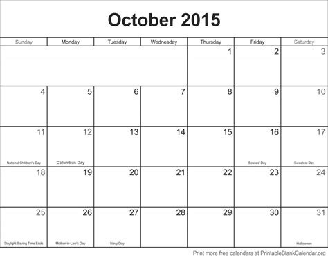 calendars monthly military bralicious co