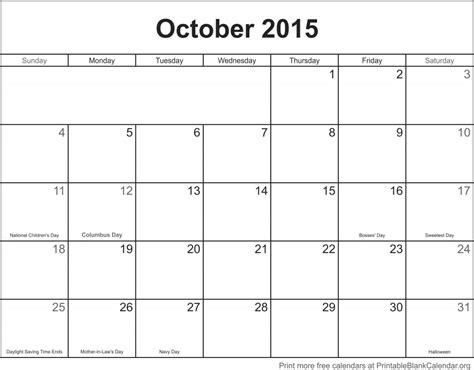 weekly calendar template free printable weekly calendar templates