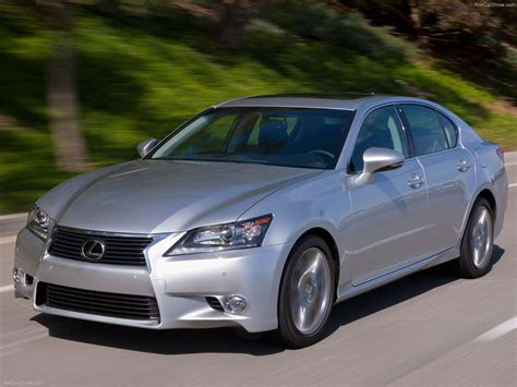 first lexus model 2016 lexus es model html autos post
