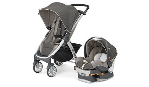 best infant car seat combo car seat stroller combo with best picture collections