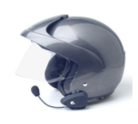 Bluetooth Headset Motorrad Forum by Cardo Scala Rider Bluetoothheadset F 252 R Motorradfahrer