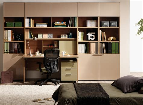 Room Dresser by Student Room Furniture From Hanssem Digsdigs