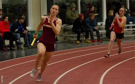 Reading Pa Records Alvernia Track And Field And Cross Country Reading Pennsylvania News