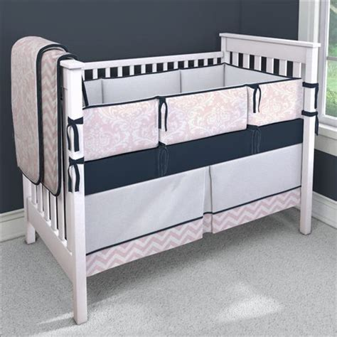 navy and pink bedding 17 best images about pink navy nursery on pinterest